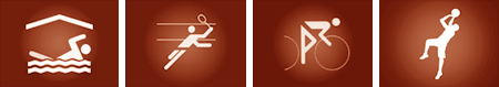 sport_icons